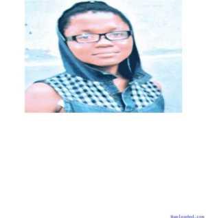 Kidnappers Of Ifesinachi Ani Sneak Her To Enugu